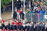 Trooping the Colour 2014. Horse Guards Parade, Westminster, London SW1A,  United Kingdom, on 14 June 2014 at 10:55, image #305