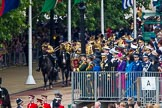Trooping the Colour 2014. Horse Guards Parade, Westminster, London SW1A,  United Kingdom, on 14 June 2014 at 10:55, image #308