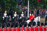Trooping the Colour 2014. Horse Guards Parade, Westminster, London SW1A,  United Kingdom, on 14 June 2014 at 10:55, image #309