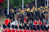 Trooping the Colour 2014. Horse Guards Parade, Westminster, London SW1A,  United Kingdom, on 14 June 2014 at 10:56, image #310