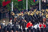Trooping the Colour 2014. Horse Guards Parade, Westminster, London SW1A,  United Kingdom, on 14 June 2014 at 10:56, image #311