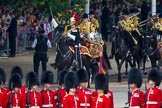 Trooping the Colour 2014. Horse Guards Parade, Westminster, London SW1A,  United Kingdom, on 14 June 2014 at 10:56, image #312