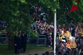 Trooping the Colour 2014. Horse Guards Parade, Westminster, London SW1A,  United Kingdom, on 14 June 2014 at 10:56, image #313