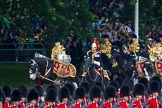Trooping the Colour 2014. Horse Guards Parade, Westminster, London SW1A,  United Kingdom, on 14 June 2014 at 10:56, image #314