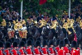 Trooping the Colour 2014. Horse Guards Parade, Westminster, London SW1A,  United Kingdom, on 14 June 2014 at 10:56, image #315