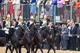 Trooping the Colour 2014. Horse Guards Parade, Westminster, London SW1A,  United Kingdom, on 14 June 2014 at 10:56, image #317