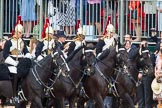 Trooping the Colour 2014. Horse Guards Parade, Westminster, London SW1A,  United Kingdom, on 14 June 2014 at 10:56, image #318