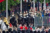 Trooping the Colour 2014. Horse Guards Parade, Westminster, London SW1A,  United Kingdom, on 14 June 2014 at 10:56, image #319