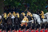 Trooping the Colour 2014. Horse Guards Parade, Westminster, London SW1A,  United Kingdom, on 14 June 2014 at 10:56, image #320