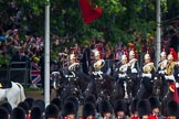 Trooping the Colour 2014. Horse Guards Parade, Westminster, London SW1A,  United Kingdom, on 14 June 2014 at 10:56, image #321
