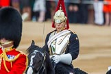 Trooping the Colour 2014. Horse Guards Parade, Westminster, London SW1A,  United Kingdom, on 14 June 2014 at 10:57, image #325