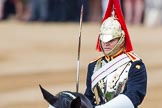 Trooping the Colour 2014. Horse Guards Parade, Westminster, London SW1A,  United Kingdom, on 14 June 2014 at 10:57, image #326