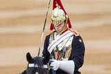 Trooping the Colour 2014. Horse Guards Parade, Westminster, London SW1A,  United Kingdom, on 14 June 2014 at 10:57, image #328