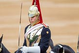 Trooping the Colour 2014. Horse Guards Parade, Westminster, London SW1A,  United Kingdom, on 14 June 2014 at 10:57, image #329