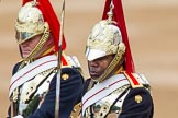 Trooping the Colour 2014. Horse Guards Parade, Westminster, London SW1A,  United Kingdom, on 14 June 2014 at 10:57, image #330