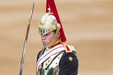 Trooping the Colour 2014. Horse Guards Parade, Westminster, London SW1A,  United Kingdom, on 14 June 2014 at 10:57, image #331