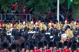 Trooping the Colour 2014. Horse Guards Parade, Westminster, London SW1A,  United Kingdom, on 14 June 2014 at 10:57, image #332