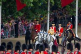 Trooping the Colour 2014. Horse Guards Parade, Westminster, London SW1A,  United Kingdom, on 14 June 2014 at 10:57, image #333