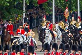 Trooping the Colour 2014. Horse Guards Parade, Westminster, London SW1A,  United Kingdom, on 14 June 2014 at 10:57, image #334