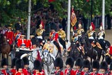 Trooping the Colour 2014. Horse Guards Parade, Westminster, London SW1A,  United Kingdom, on 14 June 2014 at 10:57, image #335