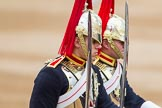 Trooping the Colour 2014. Horse Guards Parade, Westminster, London SW1A,  United Kingdom, on 14 June 2014 at 10:58, image #338
