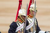 Trooping the Colour 2014. Horse Guards Parade, Westminster, London SW1A,  United Kingdom, on 14 June 2014 at 10:58, image #339
