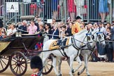 Trooping the Colour 2014. Horse Guards Parade, Westminster, London SW1A,  United Kingdom, on 14 June 2014 at 10:58, image #340