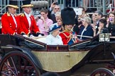 Trooping the Colour 2014. Horse Guards Parade, Westminster, London SW1A,  United Kingdom, on 14 June 2014 at 10:58, image #341