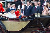 Trooping the Colour 2014. Horse Guards Parade, Westminster, London SW1A,  United Kingdom, on 14 June 2014 at 10:58, image #343