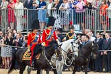 Trooping the Colour 2014. Horse Guards Parade, Westminster, London SW1A,  United Kingdom, on 14 June 2014 at 10:58, image #344
