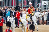 Trooping the Colour 2014. Horse Guards Parade, Westminster, London SW1A,  United Kingdom, on 14 June 2014 at 10:58, image #345