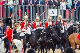 Trooping the Colour 2014. Horse Guards Parade, Westminster, London SW1A,  United Kingdom, on 14 June 2014 at 10:59, image #361