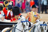 Trooping the Colour 2014. Horse Guards Parade, Westminster, London SW1A,  United Kingdom, on 14 June 2014 at 10:59, image #362