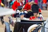 Trooping the Colour 2014. Horse Guards Parade, Westminster, London SW1A,  United Kingdom, on 14 June 2014 at 10:59, image #363