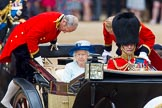 Trooping the Colour 2014. Horse Guards Parade, Westminster, London SW1A,  United Kingdom, on 14 June 2014 at 10:59, image #364