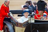 Trooping the Colour 2014. Horse Guards Parade, Westminster, London SW1A,  United Kingdom, on 14 June 2014 at 10:59, image #365