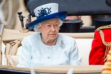 Trooping the Colour 2014. Horse Guards Parade, Westminster, London SW1A,  United Kingdom, on 14 June 2014 at 10:59, image #368