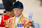 Trooping the Colour 2014. Horse Guards Parade, Westminster, London SW1A,  United Kingdom, on 14 June 2014 at 10:59, image #369