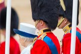 Trooping the Colour 2014. Horse Guards Parade, Westminster, London SW1A,  United Kingdom, on 14 June 2014 at 11:00, image #371
