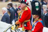 Trooping the Colour 2014. Horse Guards Parade, Westminster, London SW1A,  United Kingdom, on 14 June 2014 at 11:01, image #373