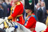 Trooping the Colour 2014. Horse Guards Parade, Westminster, London SW1A,  United Kingdom, on 14 June 2014 at 11:01, image #374