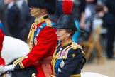 Trooping the Colour 2014. Horse Guards Parade, Westminster, London SW1A,  United Kingdom, on 14 June 2014 at 11:01, image #375