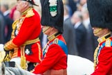 Trooping the Colour 2014. Horse Guards Parade, Westminster, London SW1A,  United Kingdom, on 14 June 2014 at 11:01, image #378