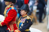 Trooping the Colour 2014. Horse Guards Parade, Westminster, London SW1A,  United Kingdom, on 14 June 2014 at 11:01, image #379