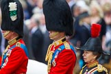 Trooping the Colour 2014. Horse Guards Parade, Westminster, London SW1A,  United Kingdom, on 14 June 2014 at 11:01, image #380