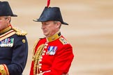 Trooping the Colour 2014. Horse Guards Parade, Westminster, London SW1A,  United Kingdom, on 14 June 2014 at 11:02, image #390