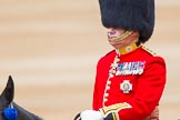 Trooping the Colour 2014. Horse Guards Parade, Westminster, London SW1A,  United Kingdom, on 14 June 2014 at 11:03, image #392