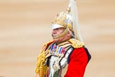 Trooping the Colour 2014. Horse Guards Parade, Westminster, London SW1A,  United Kingdom, on 14 June 2014 at 11:03, image #393