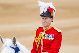 Trooping the Colour 2014. Horse Guards Parade, Westminster, London SW1A,  United Kingdom, on 14 June 2014 at 11:03, image #394