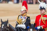Trooping the Colour 2014. Horse Guards Parade, Westminster, London SW1A,  United Kingdom, on 14 June 2014 at 11:03, image #395
